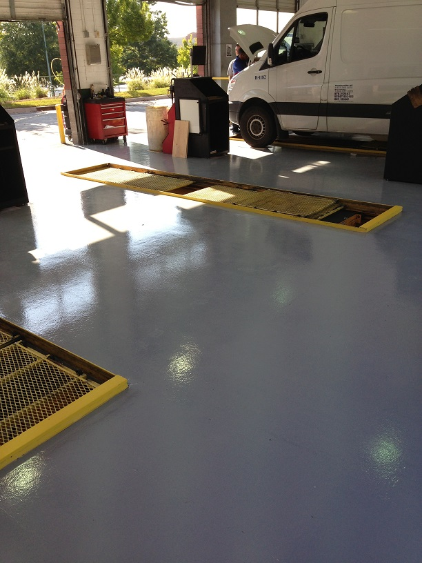 Concrete Floor Finishing Concrete Floor Finishing Concrete Floor Finishing  ...