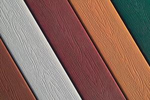 Deck Services Deck Repairs Handyman Home Improvements