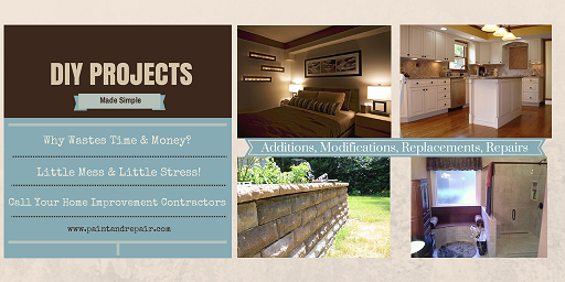 diy projects for home improvements - Diy Virtual Fretboard